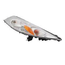 for 2011 2012 2013 2014 Nissan Juke RH Right Passenger Side marker Lamp Light
