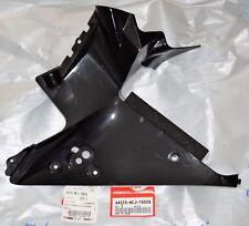 carénage de flanc intérieur droit Honda CBR 900 RR de 2002/2003 64325-MCJ-750ZA