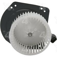 For 2000-2005 Ford Excursion Blower Motor Front 57898KW 2002 2001 2003 2004