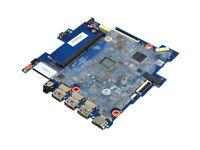 HP STREAM 14-DS SERIES AMD A4-9120E CPU 64GB EMMC LAPTOP MOTHERBOARD L62001-001