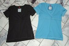 ESPRIT  ♥   2 hübsche T-shirts   -  Gr. S  ♥  sehr schön und kaum getragen ☺☺☺