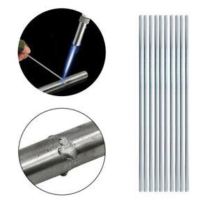 Aluminum Welding Rods Universal Low Temperature Aluminum Welding Cored Wire ONY