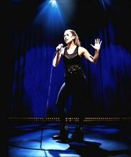 Iliza Shlesinger authentic signed celebrity 8x10 photo W/Cert Autographed B0004