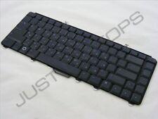 New Genuine Dell Vostro 1400 1420 1500 XPS M1530 Hebrew Israeli Keyboard KT424