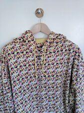 93840e1bc2 pepsi hoodie | eBay