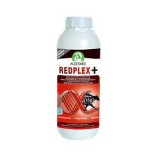 Audevard Redplex Plus - 1 Litre