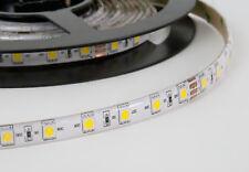 GIOCO IP65 24 V 14.4 W High Output 5 M illuminazione a LED Striscia Luce Impermeabile