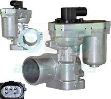Válvula EGR para Ford Mondeo MK3 2.2 TDCi 6S7Q9D475AA, 6S7Q9D475AC, 1366049