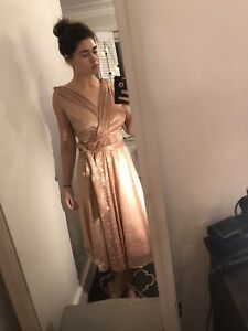 alice and olivia dress Net A Porter