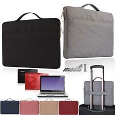 Notebook Protective Sleeve case Bag For Lenovo ThinkPad Chromebook Laptop