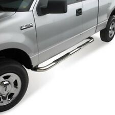 Step Nerf Bar-E-Series 3 in Round Cab Length Westin 23-3020 02-06 Avalanche 1500