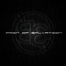 Be by Pain of Salvation (CD, Sep-2004, Inside Out Music)