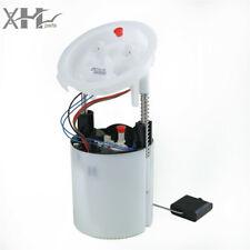 Fuel Pump Assembly For BMW 330i 325i 120i 130i 323i E81 E87 16117197076