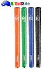 AVON Chamois II  Ladies /Standard / Jumbo Golf Rubber Grip - $8 Postage any Q