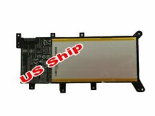 Genuine C21N1347 Battery For Asus A555 A555L X555 X555LA X555LD 2ICP4/63/134 USA
