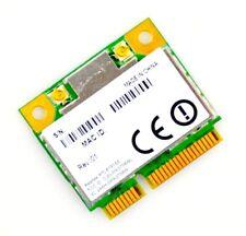 Toshiba Notebook Wireless WLAN card mini PCIe für Satellite L450D L450D-139 NEU
