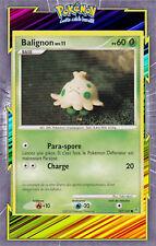 Balignon - Platine:Vainqueurs suprêmes - 127/147 - Carte Pokemon Neuve Française