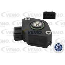 VEMO Original Sensor, Drosselklappenstellung V10-72-1104 Audi