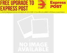"Weld Pop-In Center Cap Suit Cragar SS, Klassic & Rod 50 Rims, 3.430"""