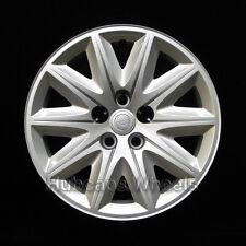 Chrysler 300 - 2008-2010 Hubcap - Genuine Factory Original OEM 8031 Wheel Cover