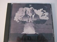 Kross, Kriss : Da Bomb CD