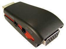 AV Adapter/Converter