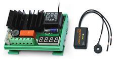 AUTOWATT GOLD wireless, dimmer automatico per fotovoltaico grid-tie autoconsumo