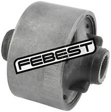 TAB-045 Genuine Febest Rear Arm Bushing Front Arm 48068-28120, 48069-28120