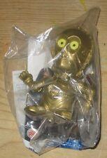 2005 Star Wars Episode III Burger King Kids Meal Toy - C-3PO Viewer