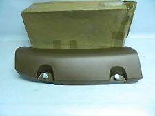 New OEM Ford 81 Light Truck Saddle Hinged Lid