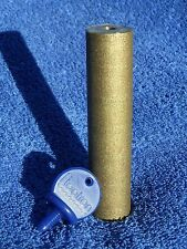 SOLAR CLEAR BRAND or SUN SHOCK  MINERAL ELECTRODE (ANODE)  - MADE IN USA = BEST