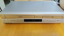 Toshiba SD-V392SU VHS 4 HEAD HI-FI Player Recorder / DVD Player Combo