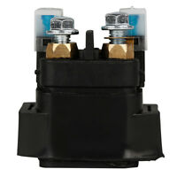 Starter Relay Solenoid For Yamaha YZF600 YX600 YFZR6 95-07 YZF R1 99-00,02-06,09