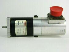 Mcg 2232 Me2843 Servo Motor