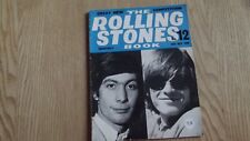 The Rolling Stones Monthly Book no 12 ( Twelve ) 10th May 1965