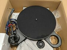 Project RPM 1 Genie Turntable