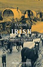 Classic Irish Short Stories by Oxford University Press (Paperback, 1985)