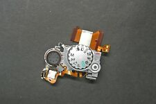 CANON POWERSHOT A710 IS Shutter Botton +Dial Mode REPLACEMENT REPAIR PART EH2040