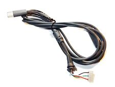 Replacement Cable Lead for Xbox 360 Wired Controller inc Breakaway UK Seller