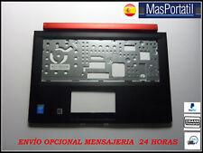 CARCASA BASE SUPERIOR/PALMREST LENOVO FLEZ 2-14 P/N: 5CB0F76754