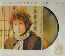 Bob Dylan – Blonde On Blonde Collector's Edition - CD SBM