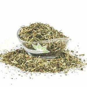 PASSION FLOWER Herb Dried ORGANIC Bulk Tea,Passiflora incarnata Herba