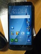 3361N-Smartphone Asus ZenFone Laser 2 Z00MD 16GB