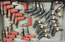 New ListingIngersoll-Rand, Aro, Dotco, & Hi-Shear Pneumatic Palm Drills