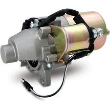 Oregon Replacement  Starter, 12V Honda Gx160 Part Number 33-741