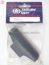Thunder Tiger AD2335 Paraurti DT10 Bumper modellismo