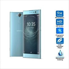 New Sony Xperia XA2 Premium Anti-Scratch Tempered Glass Screen Protector