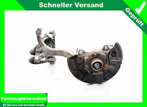 Audi A4 B7 Steering Knuckle Wheel Hub Front
