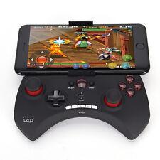 IPEGA PG-9025 Game Controller Multimedia BTV3.0 Gamepad+Drahtlose Übertragung RA