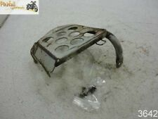 99 Yamaha Warrior YFM350 350 LEFT FOOT GUARD